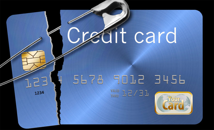 credit-star-funding-credit-restoration