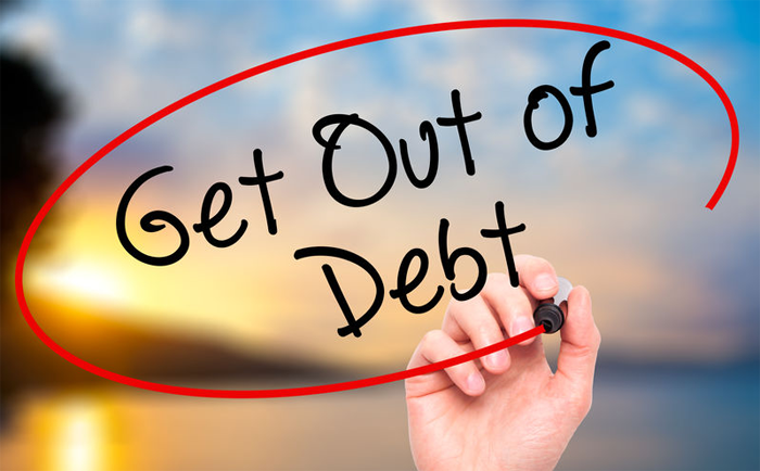 credit-star-funding-out-of-debt-no-upfront-cost-non-collateral-funding