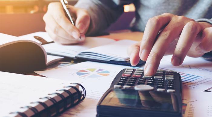 credit-star-funding-personal-versus-business-loans